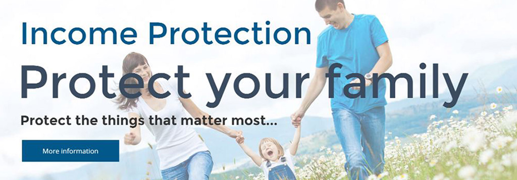 income-protection-protect